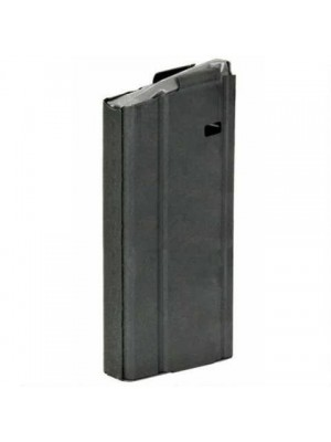 Armalite GEN II AR-10 7.62mm/.308 25-Round Magazine Right View