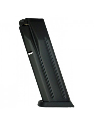 CZ P-07 Duty 9mm 10-Round Magazine