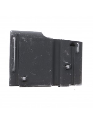 USED/MILITARY SURPLUS, CETME C.308 DBL STACK 5-Round Magazine Right