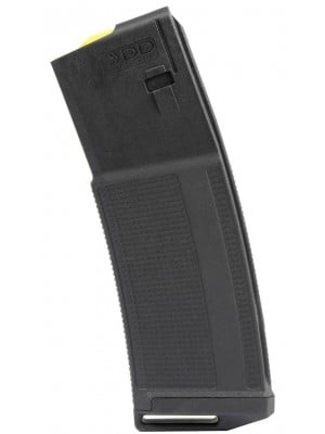 Daniel Defense AR-15 .223 / 5.56mm 32-Round Magazine