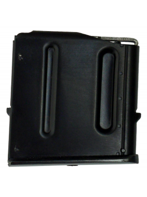 CZ 527 .17 Hornet 5-Round Magazine Right View