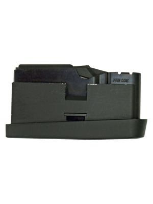 CZ 550 .300WM 3-Round Magazine Right View