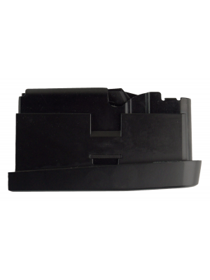 CZ CZ555 LUX 7x64mm 3-Round Magazine Right View
