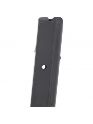 MILITARY SURPLUS Amscor M1400 22LR 10-Round Magazine Right