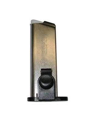 Smith & Wesson SW380 Sigma Series .380 ACP 6-Round Magazine