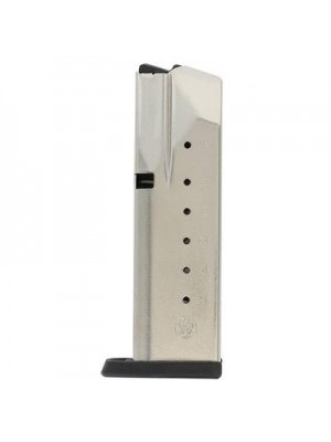Smith & Wesson SD40 .40 S&W 14-Round Magazine