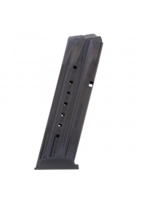Walther Creed/PPX 9mm 16-Round Magazine Right