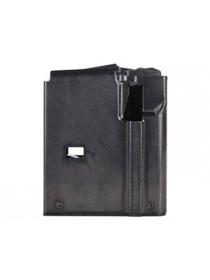 FN FNAR .308/7.62x51mm 10-Round Steel Magazine