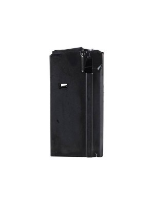FN FNAR .308/7.62x51mm 20-Round Factory Steel Magazine