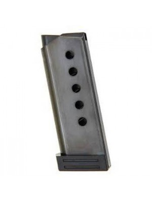 Magnum Research Micro Eagle .380 ACP 6-Round Magazine