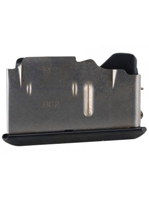 FN SPR/TSR XP .308/7.62x51mm 4-Round Steel Magazine