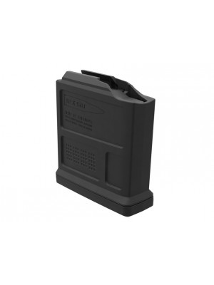 Magpul PMAG 5 AICS Short Action 7.62 AC 5-Round Magazine Right Side