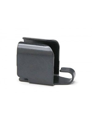 Ruger 9mm & .40 S&W Magazine Loader Steel Right View