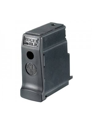 Ruger Mini-14 6.8mm SPC 5-Round Magazine