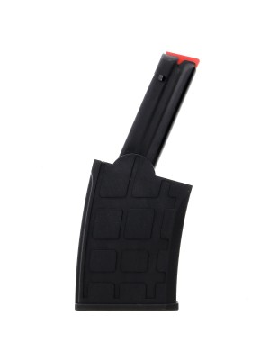Mossberg 715, 715T/ 715P .22 LR 10-Round Magazine Right View
