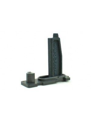 Lancer L5AWM 5-Round Floor Plate Lock/Stop Assembly