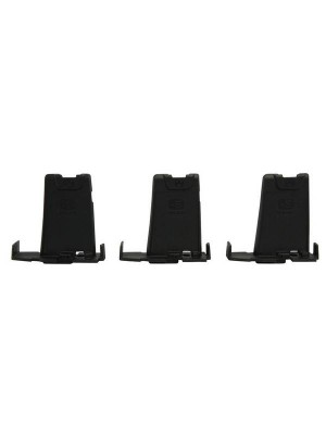 Magpul Factory Minus 5 Round Limiter for PMAG AR-15 GEN M3