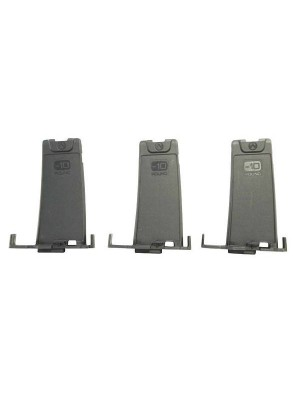Magpul Factory Minus 10 Round Limiter for PMAG AR-15 GEN M3 .223/5.56