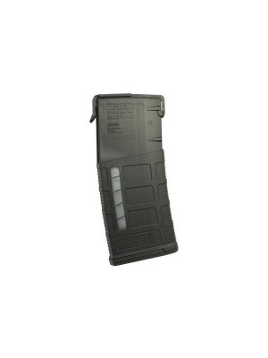 Case of 75 for Magpul PMAG GEN M3 Window LR/SR 308/7.62x51 AR-10 25-Round Magazine Right View