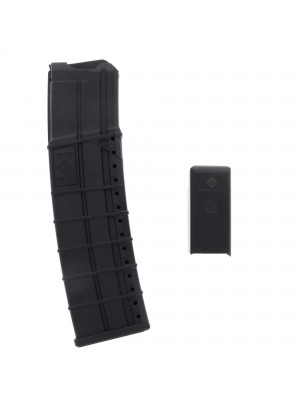 American Tactical Omni Hybrid .410 AR Shotgun 15-Round Magazine Speed Loader View