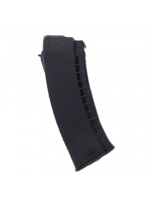 Arsenal Circle 10 AK-74 5.45x39mm 30-Round Magazine Right View
