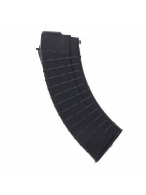 Arsenal Circle 10 AK-47 7.62x39mm 30-Round Magazine Right View