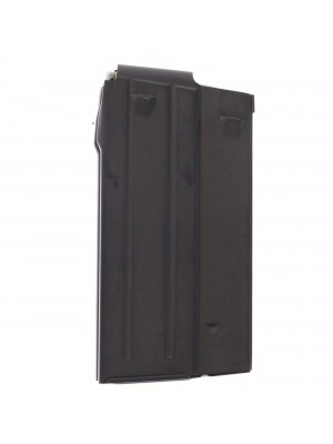 Beretta BM-59 308 Win, 7.62 NATO 20-Round Magazine Right View