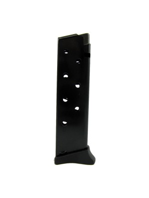 Bersa Thunder 380 .380 ACP 8-Round Magazine with Finger Rest (Rght side)