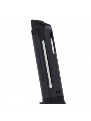 Browning 1911-22 .22LR 10-Round Magazine Left