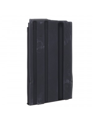 Bushmaster AR-15 .450 Bushmaster 5-Round Magazine Right View
