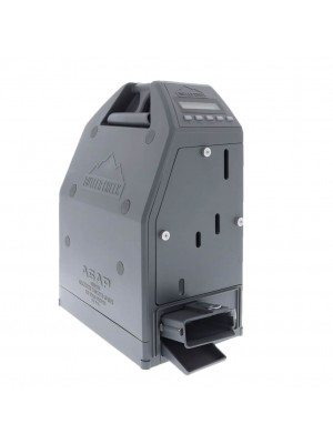 Butler Creek AR-15 .223, 5.56 ASAP Electronic Magazine Loader