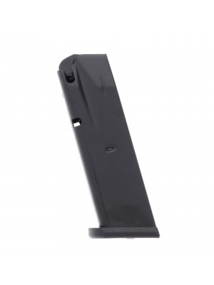 Century Arms Canik TP9SF Elite 9MM 10-Round Magazine Left View