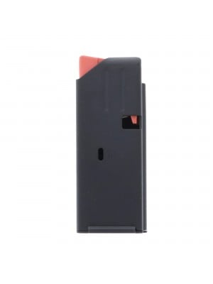 CPD AR-15 9mm 10-Round Stainless Steel Magazine Left
