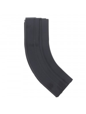 CPD 7.62x39 AR-15 30-Round Stainless Steel Magazine Right
