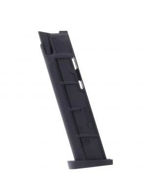 Chiappa M9-22 .22LR 10-Round Magazine Left View