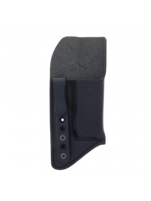 Comp-Tac Single Magazine Concealment Pouch