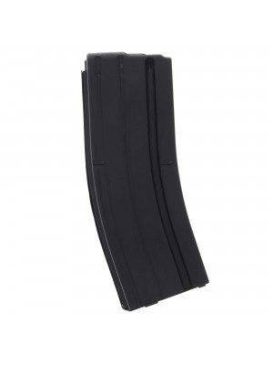 CPD AR-15 .223/5.56mm 10/30-Round Aluminum Magazine Right