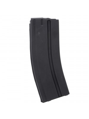 CPD AR-15 5.45X39 30-Round Stainless Steel Magazine Right