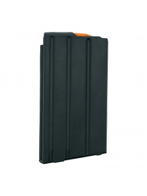 CPD AR-15 .350 Legend 20-Round Magazine (right view)