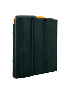 CPD AR-15 .350 Legend 5-Round Magazine (right view)
