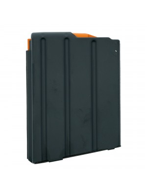 CPD AR-15 .350 Legend 10-Round Magazine (right view)