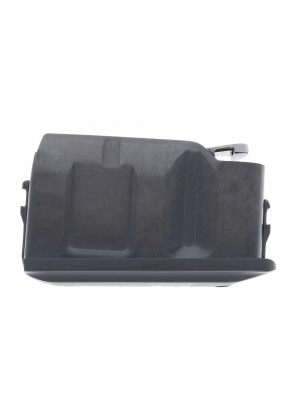 CZ 550 .22-250 Rem 4-Round Magazine right