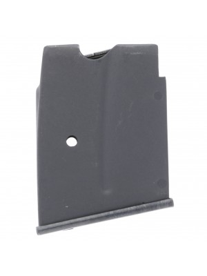 CZ 452/453 .17HMR 5-Round Magazine Right