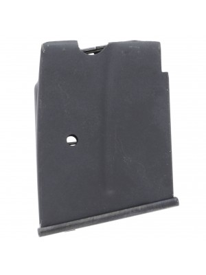 CZ 452/453 .22WMR 5-Round Magazine Right