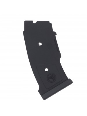 CZ 452/453/455/513/512 .22 LR/.17 Mach 2, 10-Round Magazine Right View