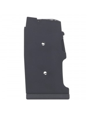 CZ 455 .17 HMR 10-Round Magazine Right