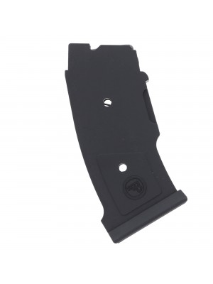 CZ 512 .22 LR 10-Round Magazine Right View