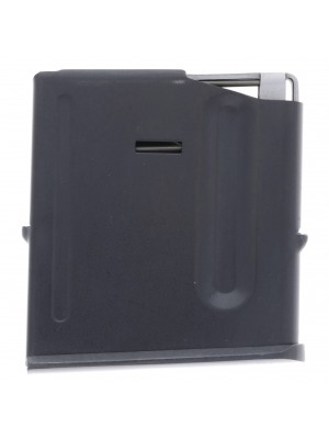 CZ 527 .204 Ruger 5-Round Magazine Right