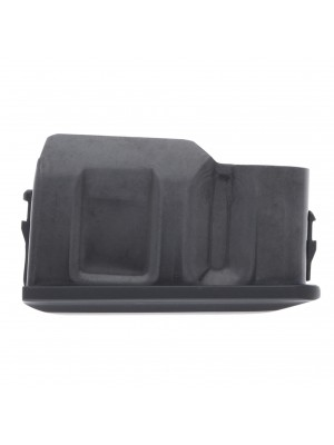 CZ 550 .243 Win 4-Round Magazine Right