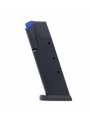 CZ 75 Compact 9mm 15-Round Magazine Left